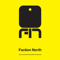 Faction North Ltd