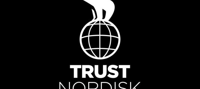 Trust Nordisk