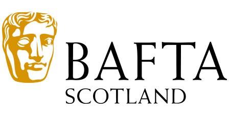 BAFTA Scotland