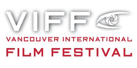 filmfestival-w-eye-web